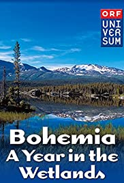 Watch Free Bohemia: A Year in the Wetlands (2011)