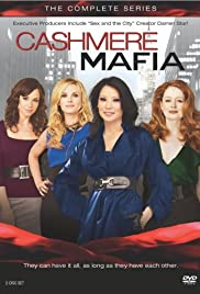Watch Free Cashmere Mafia (2008)