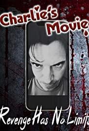 Watch Free Charlies Movie