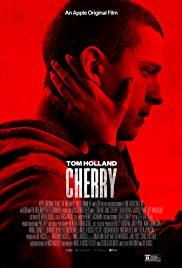 Watch Free Cherry (2021)