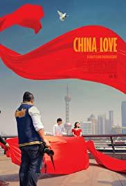 Watch Free China Love (2018)