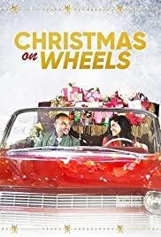 Watch Free Christmas on Wheels (2020)