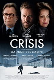 Watch Free Crisis (2021)
