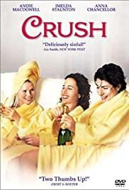 Watch Free Crush (2001)