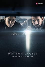 Watch Free Den som dræber  Fanget af mørket (2019 )
