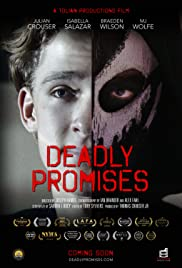 Watch Free Deadly Promises (2020)