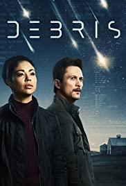 Watch Full Movie :Debris (2021 )