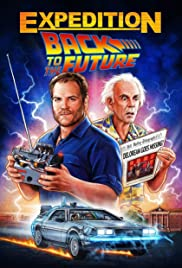 Watch Free Expedition: Back to the Future