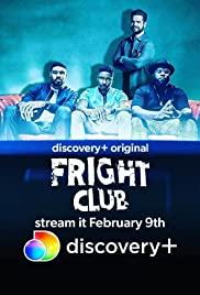 Watch Free Fright Club (2021 )