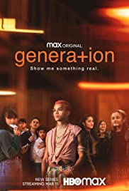 Watch Free Generation (2020 )