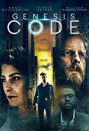 Watch Free Genesis Code (2020)
