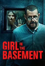 Watch Free Girl in the Basement (2021)