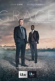 Watch Free Grace (2021 )