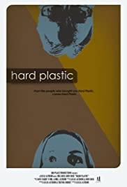 Watch Free Hard Plastic (2020)