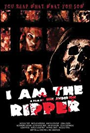 Watch Free I Am the Ripper (2004)