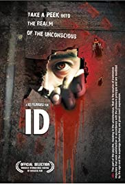 Watch Free Id (2005)
