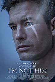 Watch Free Im Not Him (2021)