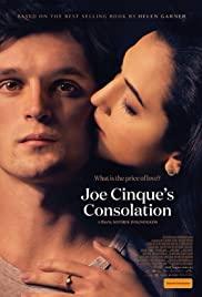 Watch Free Joe Cinques Consolation (2016)