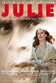 Watch Free Julie (2013)