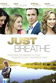 Watch Free Just Breathe (2008)
