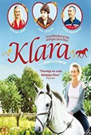 Watch Free Klara  Dont Be Afraid to Follow Your Dream (2010)