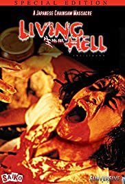Watch Free Living Hell (2000)