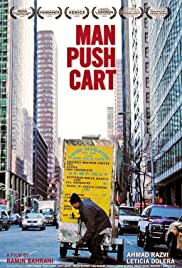 Watch Free Man Push Cart (2005)
