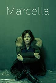 Watch Free Marcella (2016 )