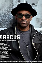 Watch Free Marcus (2015)