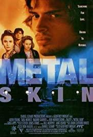 Watch Free Metal Skin (1994)