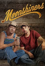Watch Free Moonshiners (2011 )