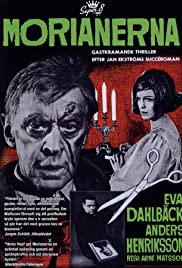 Watch Free Morianna (1965)