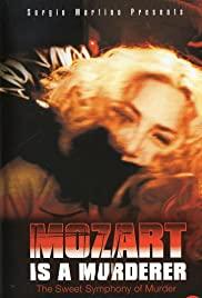 Watch Free Mozart Is a Murderer (1999)