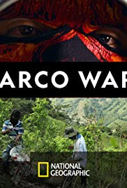 Watch Free Narco Wars (20202021)
