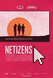 Watch Free Netizens (2018)