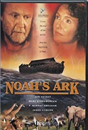Watch Free Noahs Ark (1999)