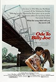 Watch Free Ode to Billy Joe (1976)