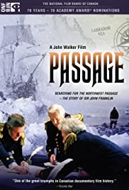 Watch Free Passage (2008)
