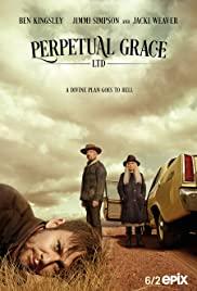 Watch Free Perpetual Grace, LTD (2019 )