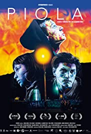Watch Free Piola (2020)
