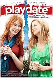 Watch Free Playdate (2013)