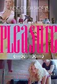 Watch Free Pleasure (2013)