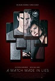 Watch Free Psycho Escort (2020)