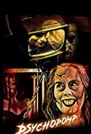 Watch Free Psychopomp (2020)