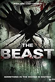 Watch Free The Beast (2016)