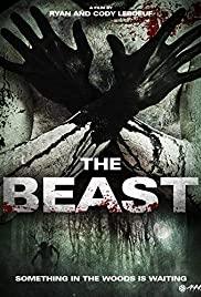 Watch Free The Beast (2016)