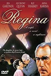 Watch Free Regina Roma (1983)