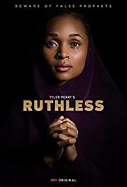 Watch Free Ruthless (2020 )