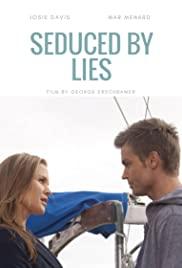 Watch Free Seduced by Lies (2010)