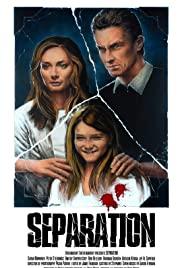 Watch Free Separation (2013)